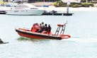 Ocean Craft Marine-9.5M RHIB Professional Search and Rescue 2021-Ocean Craft Marine 9.5M RHIB Professional Search and Rescue Fort Lauderdale-Florida-United States-1522805 | Thumbnail