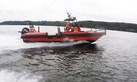 Ocean Craft Marine-9.5M RHIB Professional Search and Rescue 2021-Ocean Craft Marine 9.5M RHIB Professional Search and Rescue Fort Lauderdale-Florida-United States-1522799 | Thumbnail