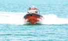 Ocean Craft Marine-9.5M RHIB Professional Search and Rescue 2021-Ocean Craft Marine 9.5M RHIB Professional Search and Rescue Fort Lauderdale-Florida-United States-1522806 | Thumbnail