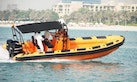 Ocean Craft Marine-9.5M RHIB Professional Search and Rescue 2021-Ocean Craft Marine 9.5M RHIB Professional Search and Rescue Fort Lauderdale-Florida-United States-1522802 | Thumbnail