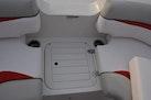 Starcraft-230 MDX 2021-Starcraft 230 MDX Fort Lauderdale-Florida-United States-1522948 | Thumbnail