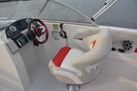 Starcraft-230 MDX 2021-Starcraft 230 MDX Fort Lauderdale-Florida-United States-1522952 | Thumbnail