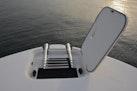Starcraft-230 MDX 2021-Starcraft 230 MDX Fort Lauderdale-Florida-United States-1522946 | Thumbnail