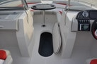 Starcraft-230 MDX 2021-Starcraft 230 MDX Fort Lauderdale-Florida-United States-1522956 | Thumbnail