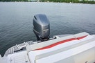 Starcraft-230 MDX 2021-Starcraft 230 MDX Fort Lauderdale-Florida-United States-1522963 | Thumbnail