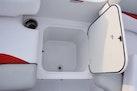 Starcraft-230 MDX 2021-Starcraft 230 MDX Fort Lauderdale-Florida-United States-1522961 | Thumbnail