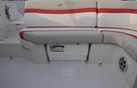 Starcraft-230 MDX 2021-Starcraft 230 MDX Fort Lauderdale-Florida-United States-1522960 | Thumbnail