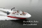 Starcraft-230 MDX 2021-Starcraft 230 MDX Fort Lauderdale-Florida-United States-1522944 | Thumbnail