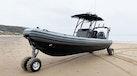 Ocean Craft Marine-8.4 M Amphibious 2021-Ocean Craft Marine 8.4 M Amphibious Fort Lauderdale-Florida-United States-1523046 | Thumbnail