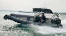 Ocean Craft Marine-8.4 M Amphibious 2021-Ocean Craft Marine 8.4 M Amphibious Fort Lauderdale-Florida-United States-1523044 | Thumbnail