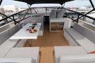 De Antonio-D46 Open 2020-De Antonio Yachts D46 Open Fort Lauderdale-Florida-United States-1523096   Thumbnail