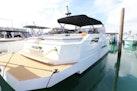 De Antonio-D46 Open 2020-De Antonio Yachts D46 Open Fort Lauderdale-Florida-United States-1523105   Thumbnail