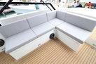 De Antonio-D46 Open 2020-De Antonio Yachts D46 Open Fort Lauderdale-Florida-United States-1523094   Thumbnail