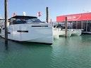 De Antonio-D46 Open 2020-De Antonio Yachts D46 Open Fort Lauderdale-Florida-United States-1523055   Thumbnail