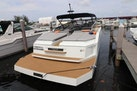 De Antonio-D46 Open 2020-De Antonio Yachts D46 Open Fort Lauderdale-Florida-United States-1523058   Thumbnail