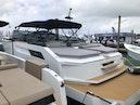 De Antonio-D46 Open 2020-De Antonio Yachts D46 Open Fort Lauderdale-Florida-United States-1523101   Thumbnail