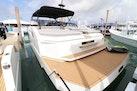 De Antonio-D46 Open 2020-De Antonio Yachts D46 Open Fort Lauderdale-Florida-United States-1523100   Thumbnail