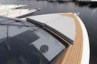 De Antonio-D46 Open 2020-De Antonio Yachts D46 Open Fort Lauderdale-Florida-United States-1523061   Thumbnail