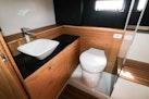 De Antonio-D46 Open 2020-De Antonio Yachts D46 Open Fort Lauderdale-Florida-United States-1523084   Thumbnail