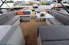 De Antonio-D46 Open 2020-De Antonio Yachts D46 Open Fort Lauderdale-Florida-United States-1523097   Thumbnail