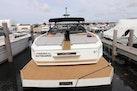 De Antonio-D46 Open 2020-De Antonio Yachts D46 Open Fort Lauderdale-Florida-United States-1523057   Thumbnail