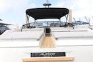 De Antonio-D46 Open 2020-De Antonio Yachts D46 Open Fort Lauderdale-Florida-United States-1523098   Thumbnail