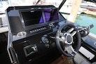 De Antonio-D46 Open 2020-De Antonio Yachts D46 Open Fort Lauderdale-Florida-United States-1523063   Thumbnail