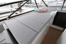 De Antonio-D46 Open 2020-De Antonio Yachts D46 Open Fort Lauderdale-Florida-United States-1523087   Thumbnail