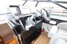 De Antonio-D46 Open 2020-De Antonio Yachts D46 Open Fort Lauderdale-Florida-United States-1523068   Thumbnail