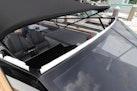 De Antonio-D46 Open 2020-De Antonio Yachts D46 Open Fort Lauderdale-Florida-United States-1523062   Thumbnail