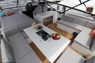 De Antonio-D46 Open 2020-De Antonio Yachts D46 Open Fort Lauderdale-Florida-United States-1523089   Thumbnail