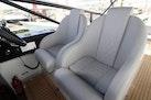 De Antonio-D46 Open 2020-De Antonio Yachts D46 Open Fort Lauderdale-Florida-United States-1523067   Thumbnail