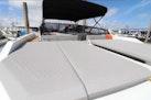 De Antonio-D46 Open 2020-De Antonio Yachts D46 Open Fort Lauderdale-Florida-United States-1523104   Thumbnail