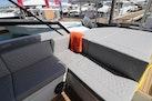 De Antonio-D46 Open 2020-De Antonio Yachts D46 Open Fort Lauderdale-Florida-United States-1523095   Thumbnail