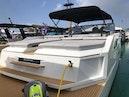 De Antonio-D46 Open 2020-De Antonio Yachts D46 Open Fort Lauderdale-Florida-United States-1523103   Thumbnail