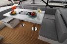 De Antonio-D46 Open 2020-De Antonio Yachts D46 Open Fort Lauderdale-Florida-United States-1523088   Thumbnail