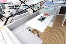 De Antonio-D46 Open 2020-De Antonio Yachts D46 Open Fort Lauderdale-Florida-United States-1523092   Thumbnail
