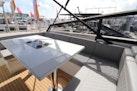 De Antonio-D46 Open 2020-De Antonio Yachts D46 Open Fort Lauderdale-Florida-United States-1523091   Thumbnail