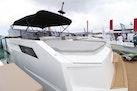 De Antonio-D46 Open 2020-De Antonio Yachts D46 Open Fort Lauderdale-Florida-United States-1523106   Thumbnail