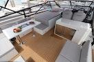 De Antonio-D46 Open 2020-De Antonio Yachts D46 Open Fort Lauderdale-Florida-United States-1523086   Thumbnail