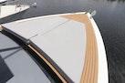 De Antonio-D46 Open 2020-De Antonio Yachts D46 Open Fort Lauderdale-Florida-United States-1523060   Thumbnail