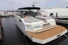 De Antonio-D46 Open 2020-De Antonio Yachts D46 Open Fort Lauderdale-Florida-United States-1523056   Thumbnail