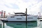 De Antonio-D46 Open 2020-De Antonio Yachts D46 Open Fort Lauderdale-Florida-United States-1523054   Thumbnail