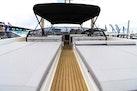 De Antonio-D46 Open 2020-De Antonio Yachts D46 Open Fort Lauderdale-Florida-United States-1523099   Thumbnail
