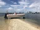 Ocean Craft Marine-7.1 M Amphibious 2021-Ocean Craft Marine 7.1 M Amphibious Fort Lauderdale-Florida-United States-1523228   Thumbnail