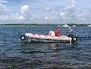 Ocean Craft Marine-7.1 M Amphibious 2021-Ocean Craft Marine 7.1 M Amphibious Fort Lauderdale-Florida-United States-1523217   Thumbnail