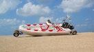 Ocean Craft Marine-7.1 M Amphibious 2021-Ocean Craft Marine 7.1 M Amphibious Fort Lauderdale-Florida-United States-1523222   Thumbnail