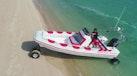 Ocean Craft Marine-7.1 M Amphibious 2021-Ocean Craft Marine 7.1 M Amphibious Fort Lauderdale-Florida-United States-1523229   Thumbnail