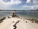 Ocean Craft Marine-7.1 M Amphibious 2021-Ocean Craft Marine 7.1 M Amphibious Fort Lauderdale-Florida-United States-1523230   Thumbnail