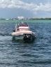 Ocean Craft Marine-7.1 M Amphibious 2021-Ocean Craft Marine 7.1 M Amphibious Fort Lauderdale-Florida-United States-1523219   Thumbnail